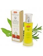 Yam-Rosemary Rejuvenating Massage Oil (9...