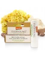 Organic Everlasting Age Control Lipshiel...