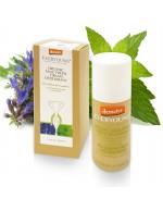 Organic Sage Fresh Cream Deodorant (66%+...
