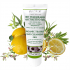 Organic Teatree Face Cleansing Gel - 75 ml