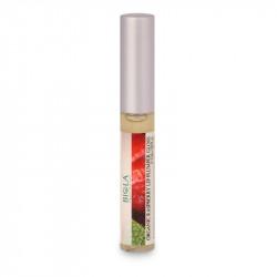 Organic Raspberry Lip Plumper Gloss - 7 ml
