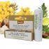 Organic Everlasting Age Control Lipshield Balm (66%+ Demeter) - 5,3 g