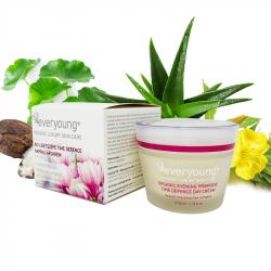 Organic Evening Primrose Time Defence Day Cream (D...
